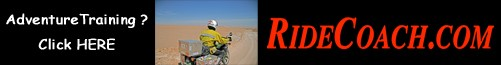 RideCoach.com