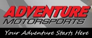 Adventure Motorsports