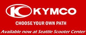 Kymco-SCC