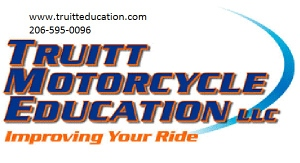 Truitt Motorcycle Education