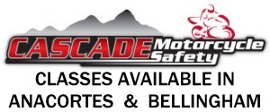 Cascade Motorcycle Safety