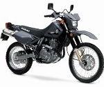 Dual_Sport_Motorcycle_For_Sale