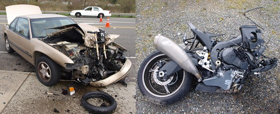 Used Car Lots On South Tacoma Way