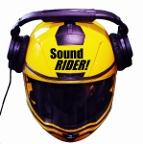 Sound_RIDER_Show